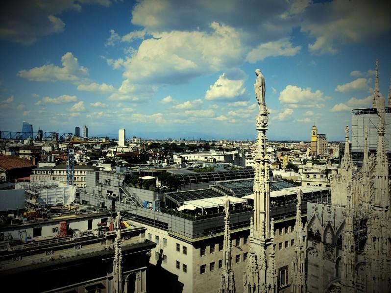 FN_Milano_Duomo1_2014