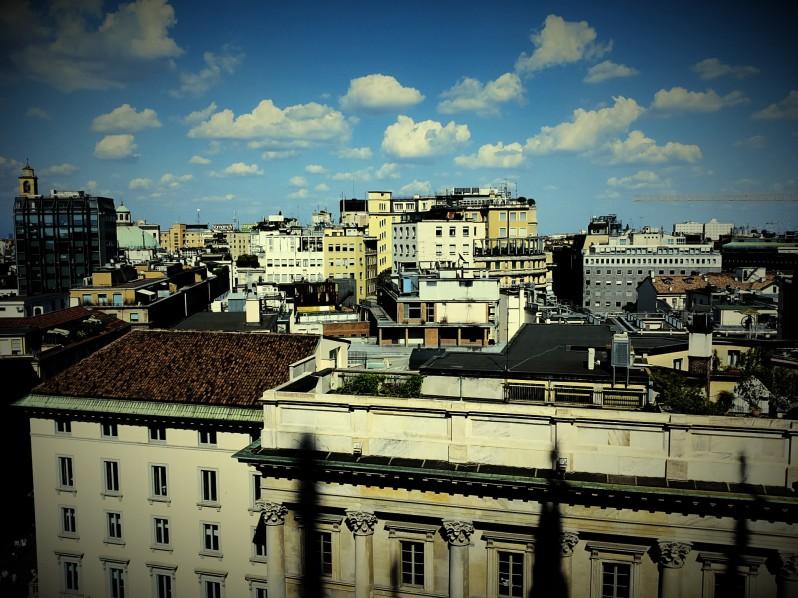 FN_Milano_Duomo2_2014