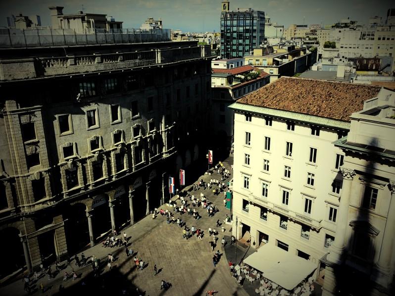 FN_Milano_Duomo3_2014