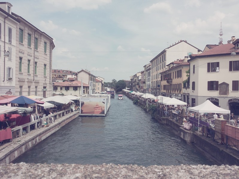 FN_Milano_Vintage5_2014
