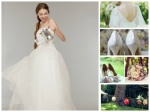 COUNTRY_BRIDES HIGHT QUALITY