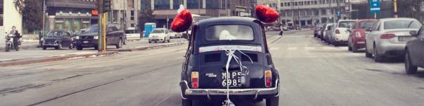 017_sposarsi_cinquecento_fiaterikadivito