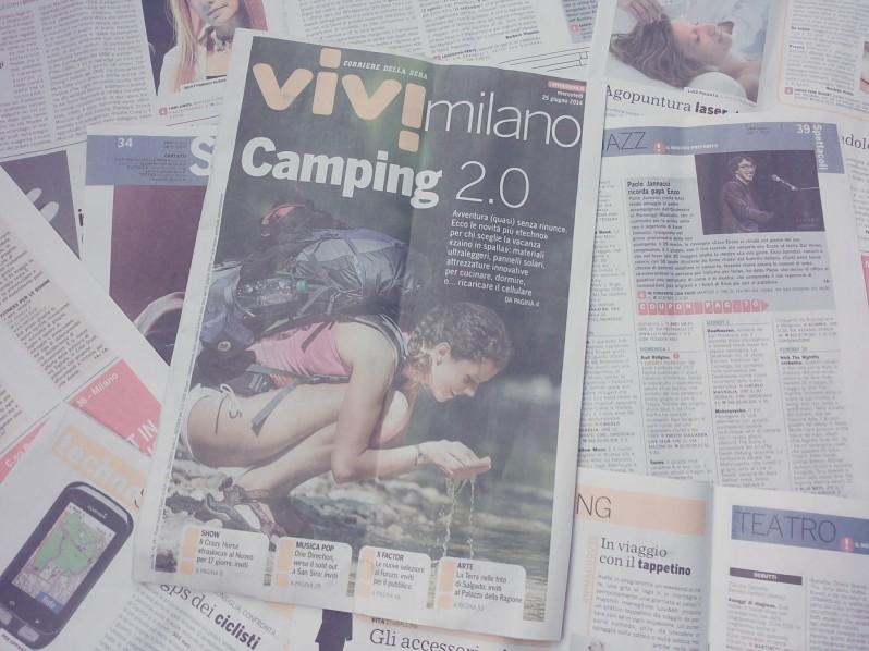 2014.07.01_FN_ViviMilano