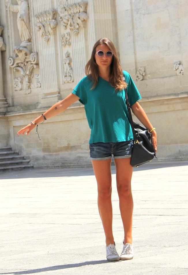 Carlotta Rubaltelli_1