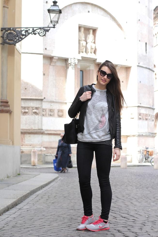 Carlotta Rubaltelli_2