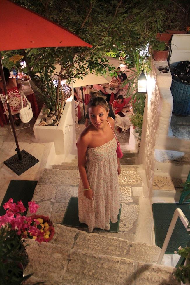 Carlotta Rubaltelli_3