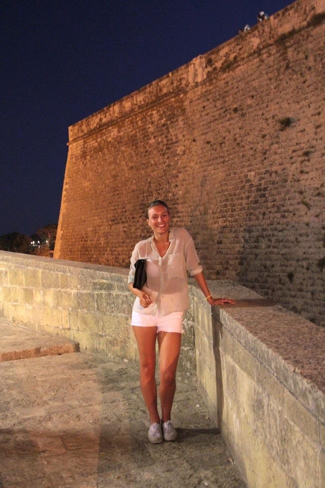 Carlotta Rubaltelli_5