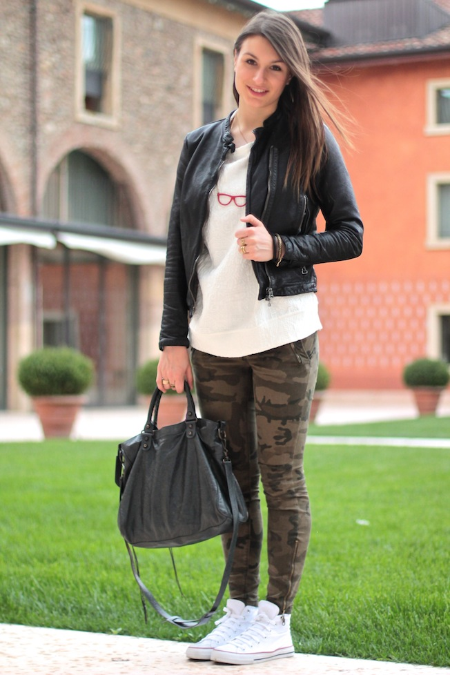 Carlotta Rubaltelli_7