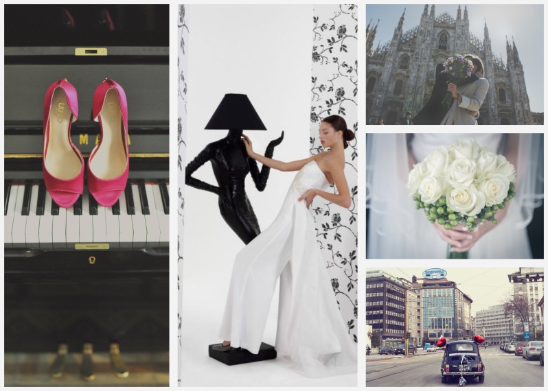 collage_citybride