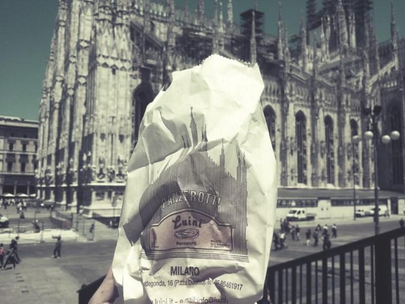 FN_Milano_Luini_2014