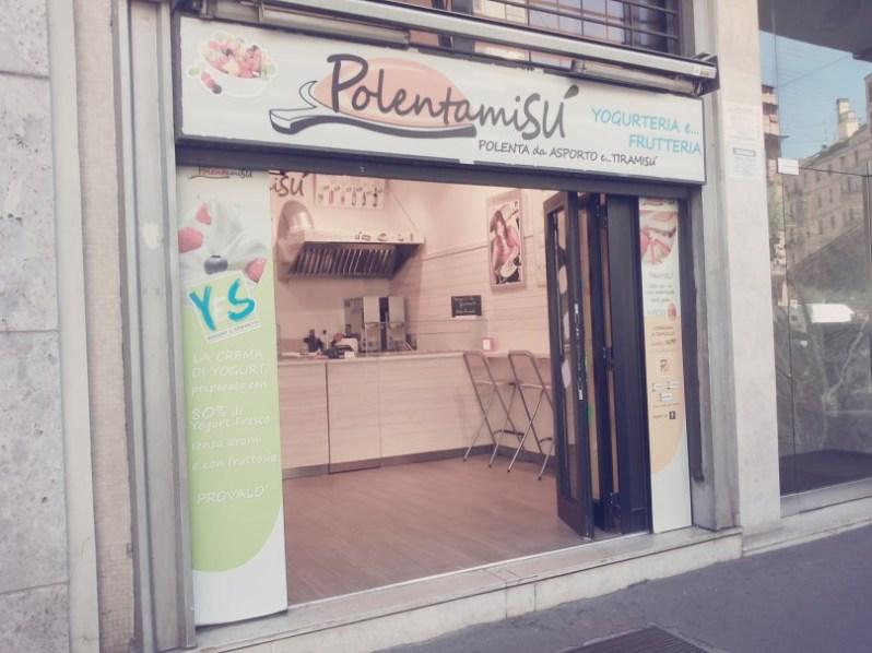 FN_Milano_Polentamisu2_2014