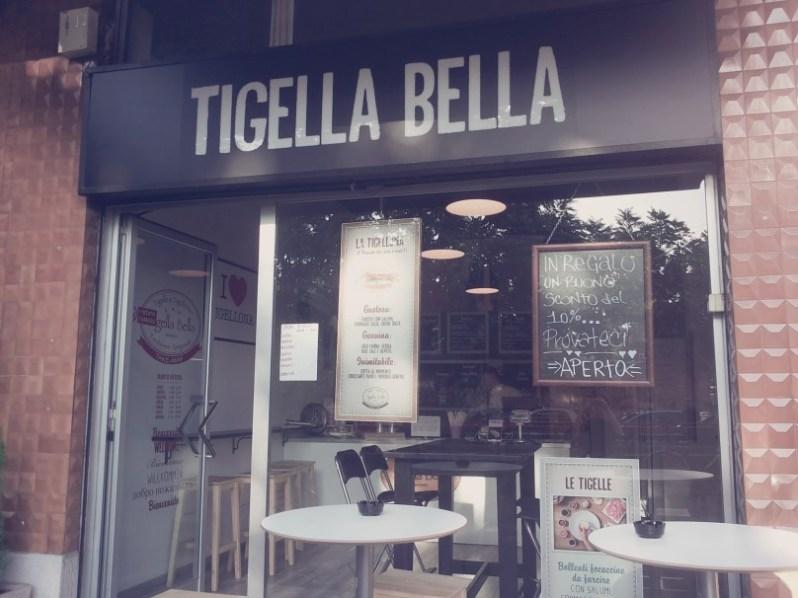 FN_Milano_Tigella3_2014