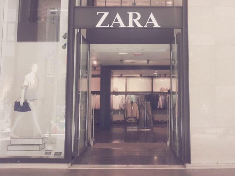 FN_Milano_Zara_2014