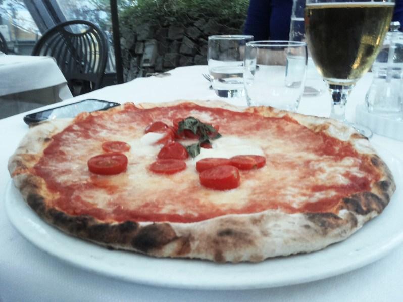 AN_LaTradizionale_PizzaTradizionale