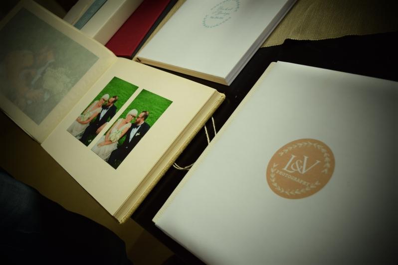 L&V www.civico30.net