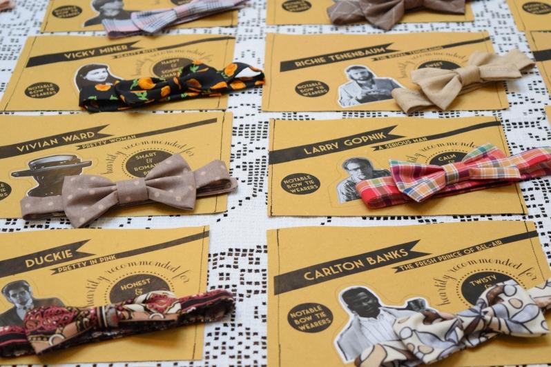 labottegadellefandonie www.civico30.net