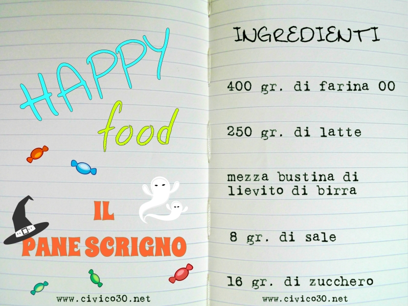 happyfood_il pane scrigno