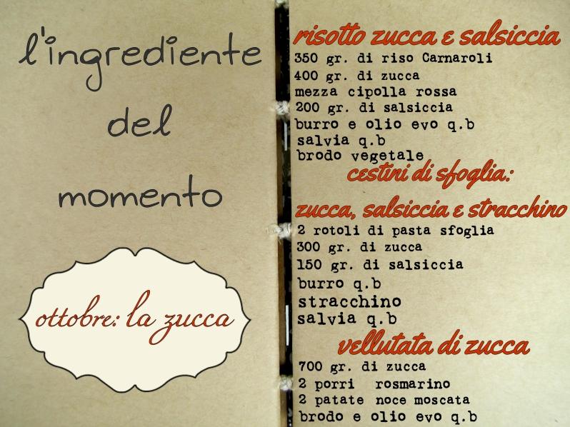 lista zucca_civico30