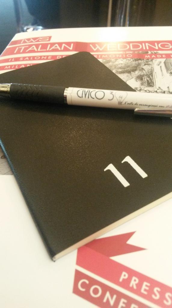 IWS www.civico30.net