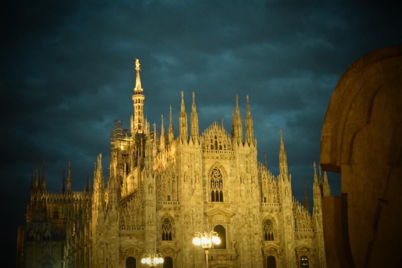 Milano www.civico30.net