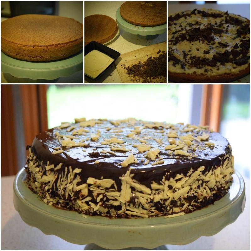 torta baileys www.civico30.net