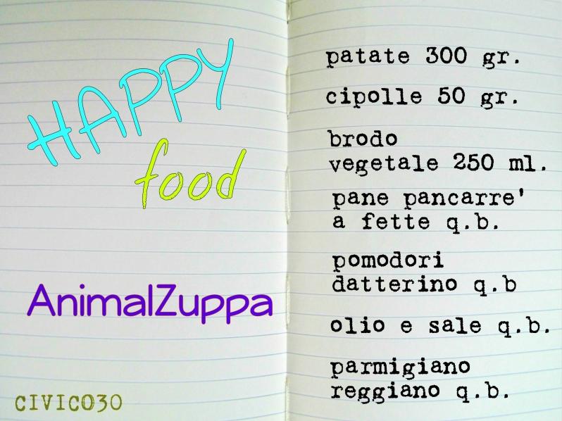 happy foodANIMALZUPPA.jpg