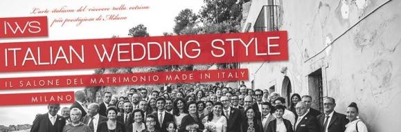 ITALIAN.WEDDING.STYLE (1)