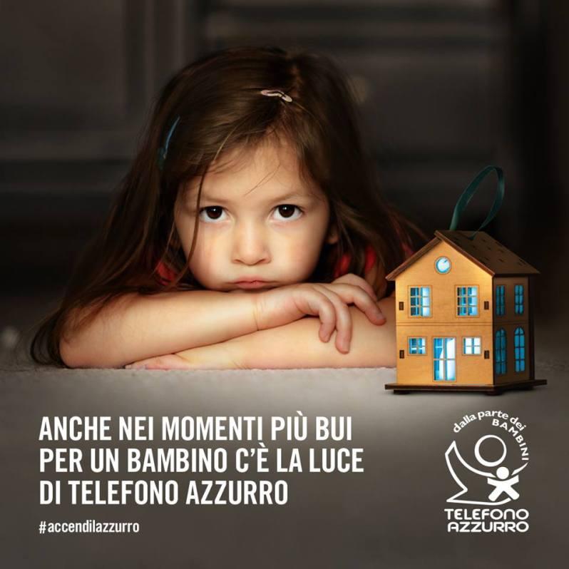 locandina1 Telefono Azzurro