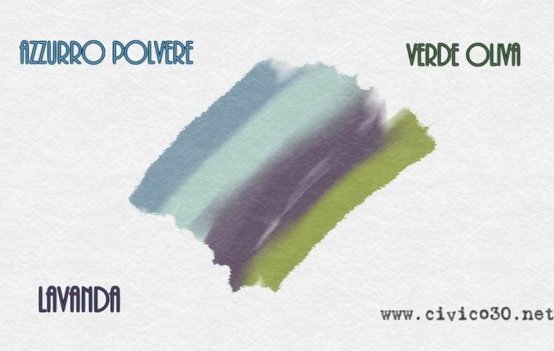 palettenovembre_azzurropolcere www.civico30.net