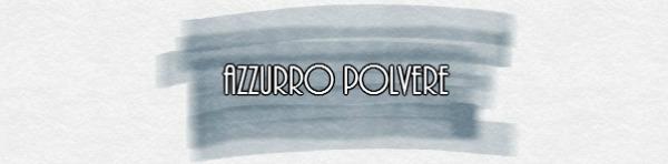 testata azzurro polvere www.civico30.net