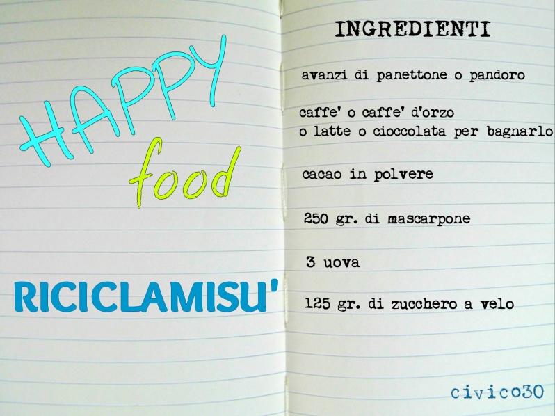 riciclamisu.jpg www.civico30.net
