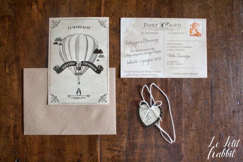 partecipazioni Le Petit Rabbit www.civico30.net