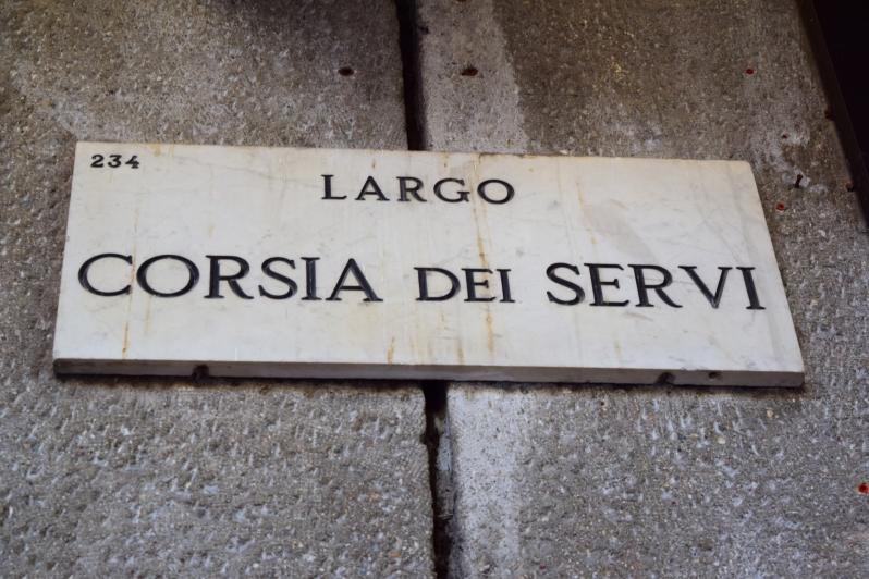 lievito madre milano www.civico30.net