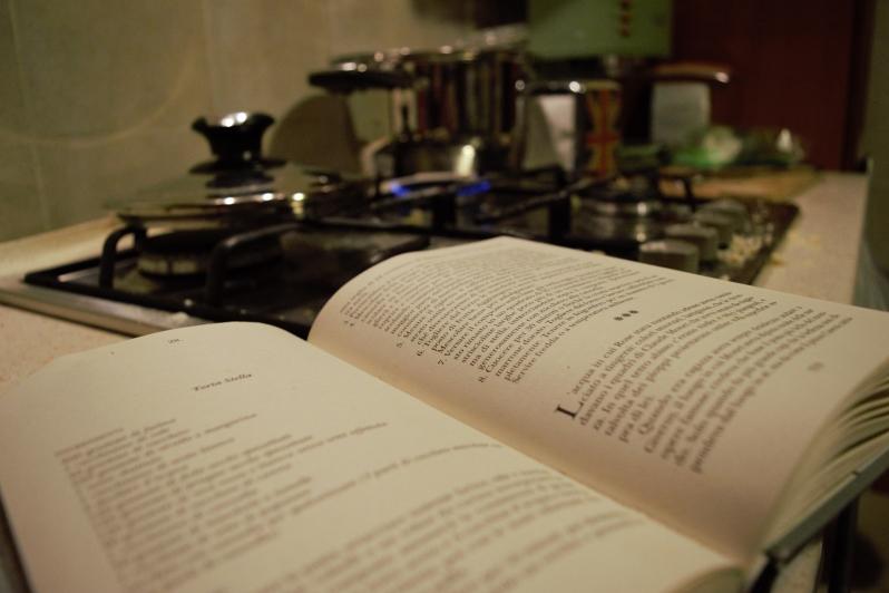 libridamangiare www.civico30.net