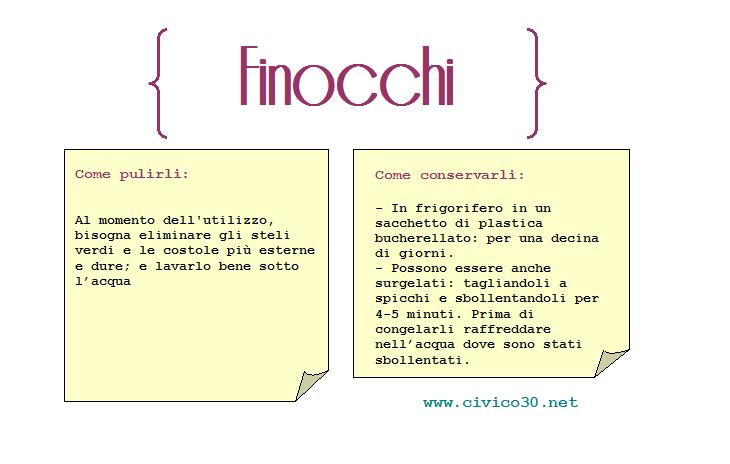 finoccho food-it www.civico30.net