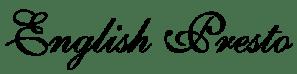 partecipazioni-matrimonio-english-presto-font