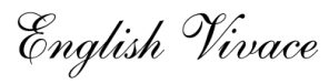 partecipazioni-matrimonio-english-vivace-font