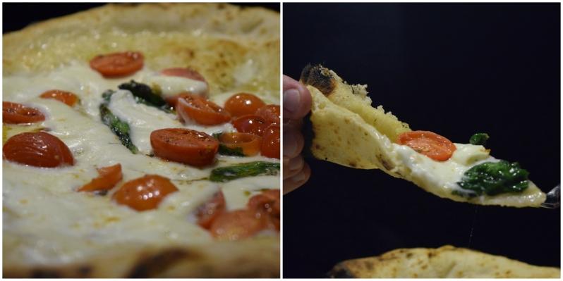pizzapomodorini.jpg