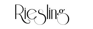 riesling_font (2)