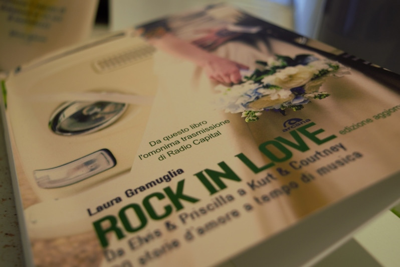 rock in love www.civico30.net
