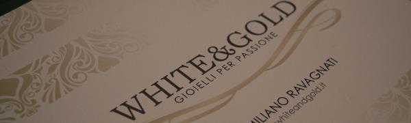 whitw&gold - fedi matrimonio www.civico30.net