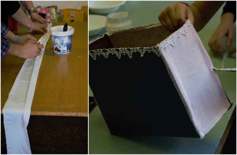procedimento shopping bag pasquale - civico30.net