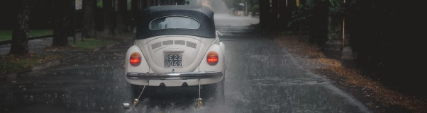 pioggia matrimonio www.civico30.net