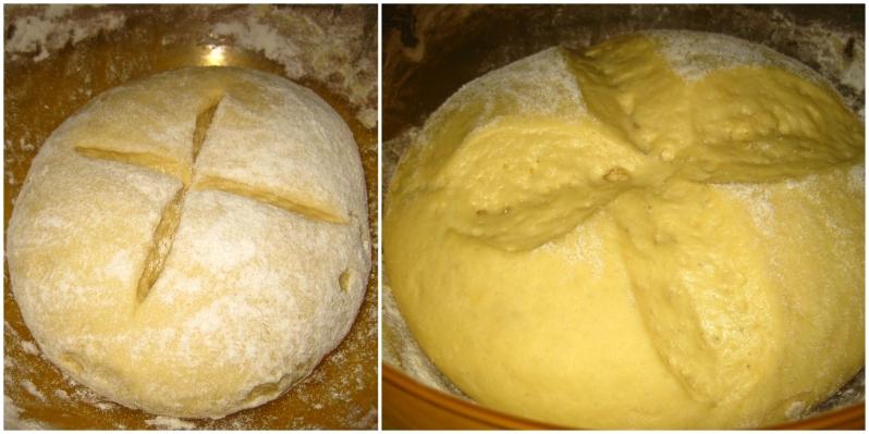 coniglietti in pan brioches - www.civico30.net
