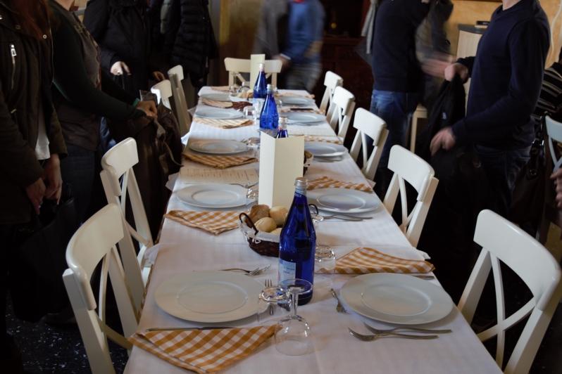 cascina guastalla milano www.civico30.net