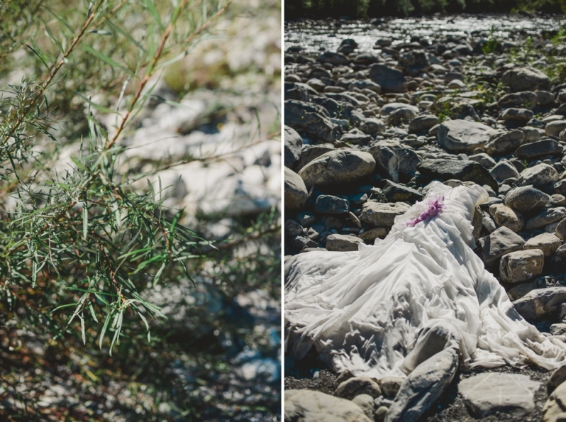 trash the dress Francesca.Alessio.L.V.photography - civico30.net