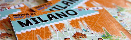 MappaMilano_gruppo - Italy For Kids
