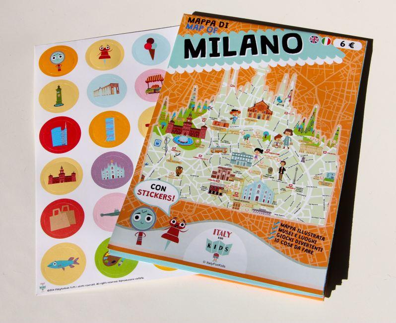 MappaMilano_Stickers