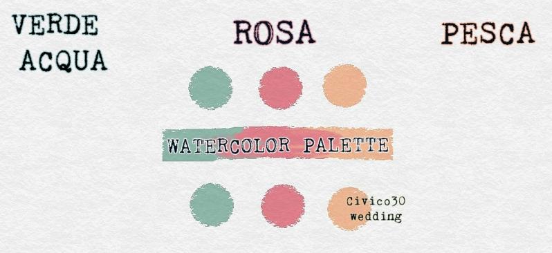 watercolor palette def. - civico30.net