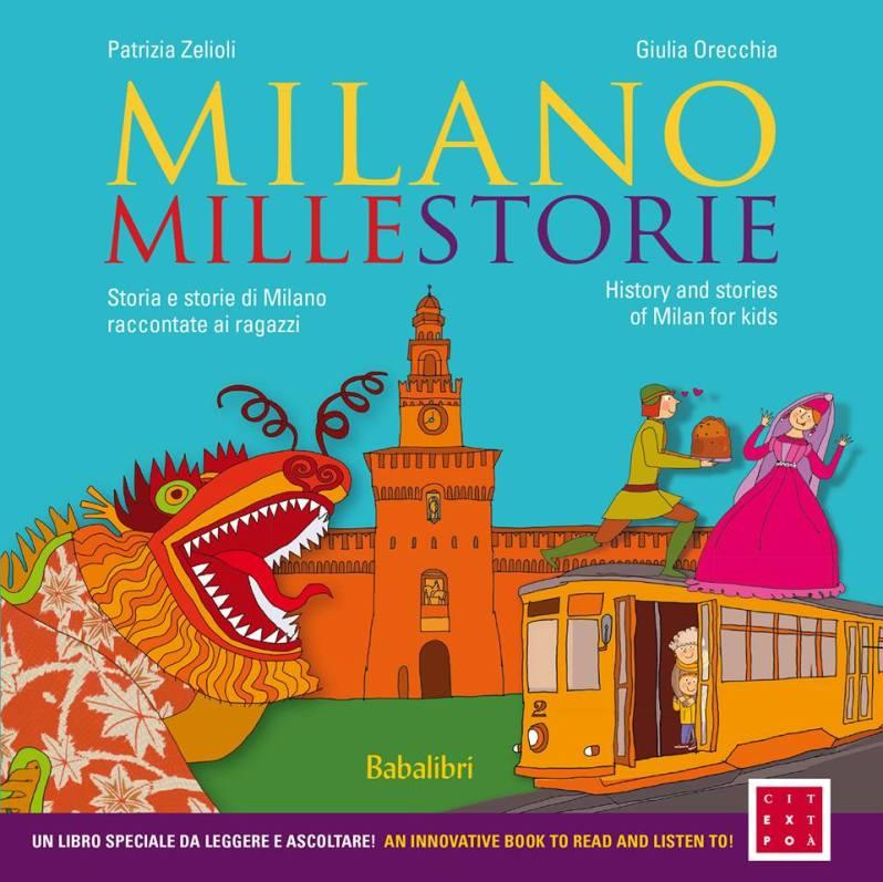 MilanoMillestorie-civico30.net